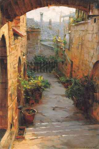 Assissi