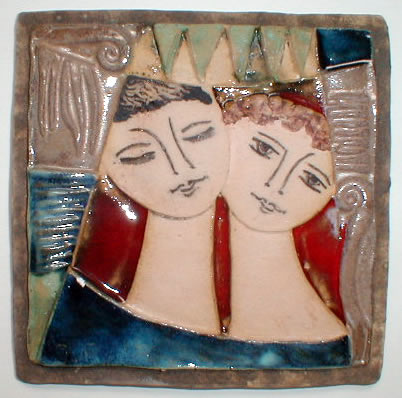 Ruth109CoupleSquare6x6-.jpg