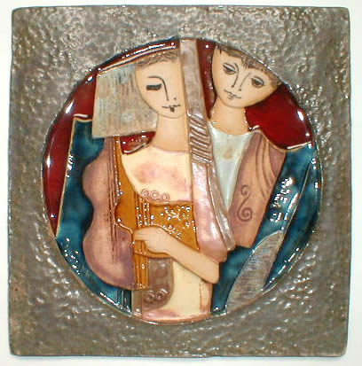 Ruth508CoupleWithInstrumentsCircle11x1034-.jpg