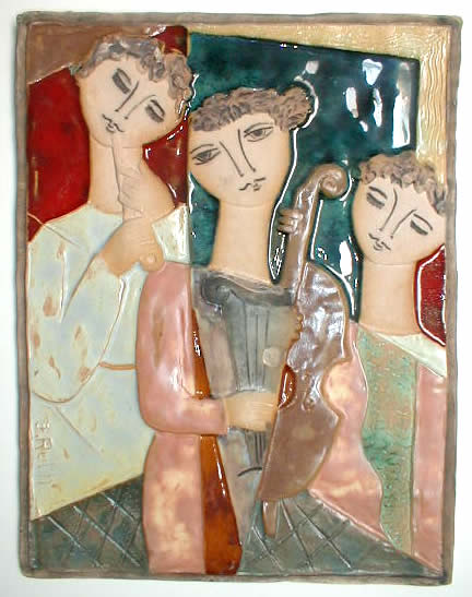 Ruth715ThreeFiguresWithInstruments15x1112-.jpg
